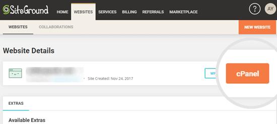 siteground-websites-cpanel
