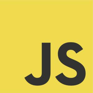 JavaScript社区logo