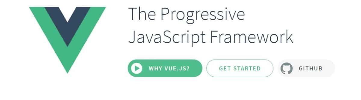 Vue.js框架