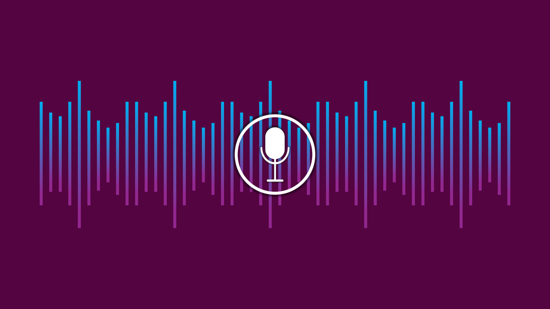 000-Podcasting-Plugins-featured