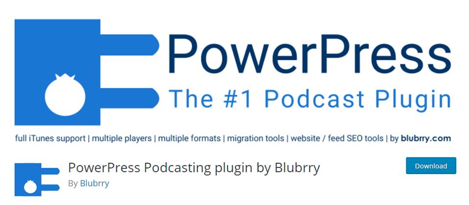 001-Podcasting-Plugins