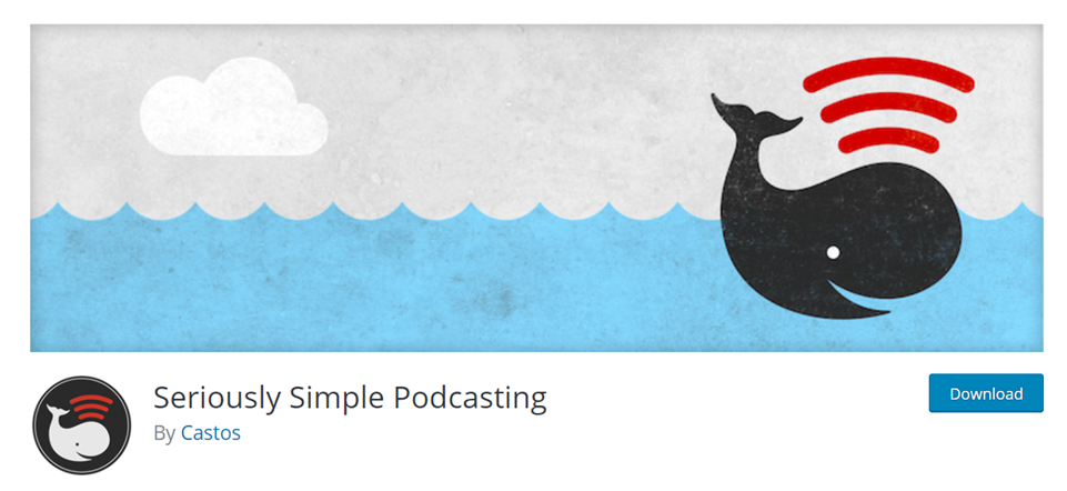 006-Podcasting-Plugins