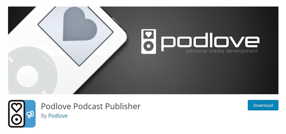 008-Podcasting-Plugins