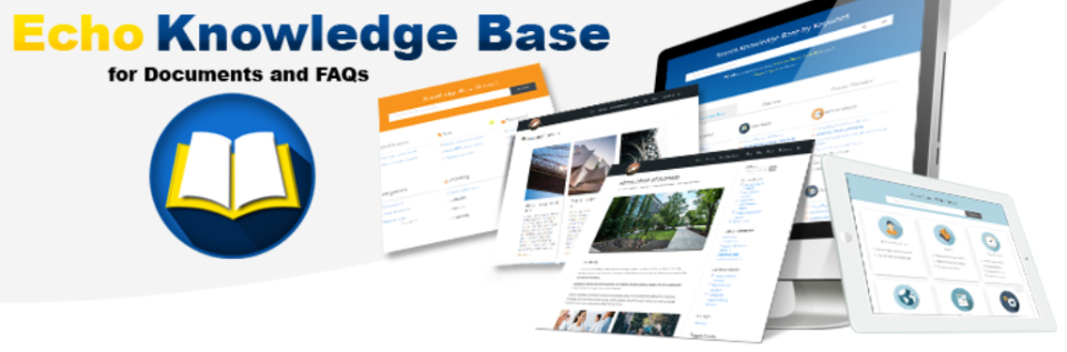 Knowledge-Base-for-Documentation-and-FAQs