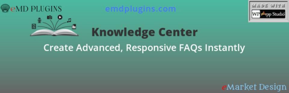 Knowledge-Center