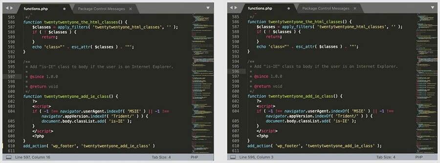 a319c29d-57ce-4d26-bf1b-9ca20815f37f_dh-syntax-errors-wp-5