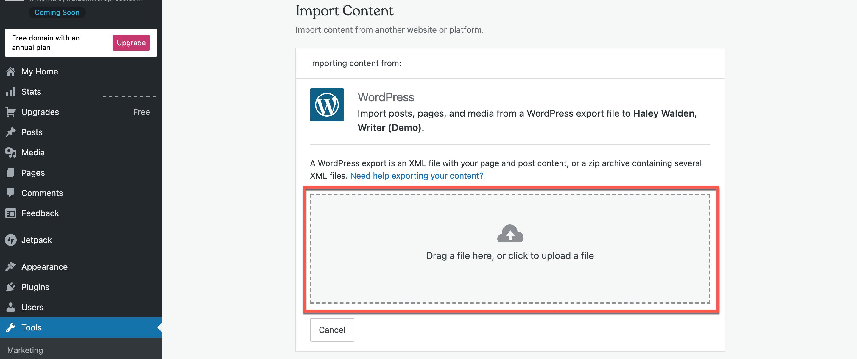 et-wordpressexport-10-1