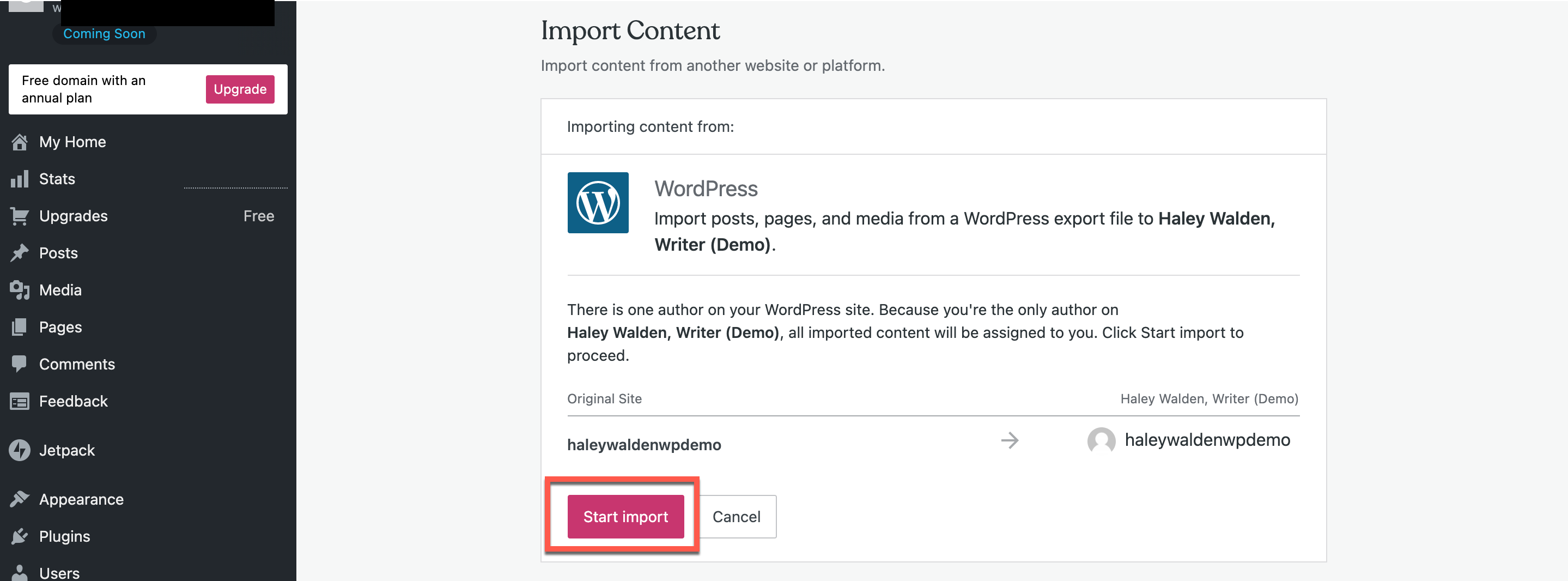et-wordpressexport-12-1