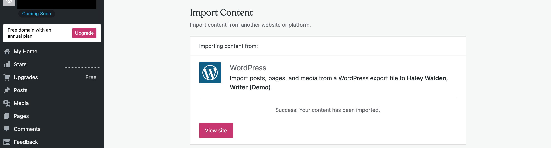 et-wordpressexport-14-1