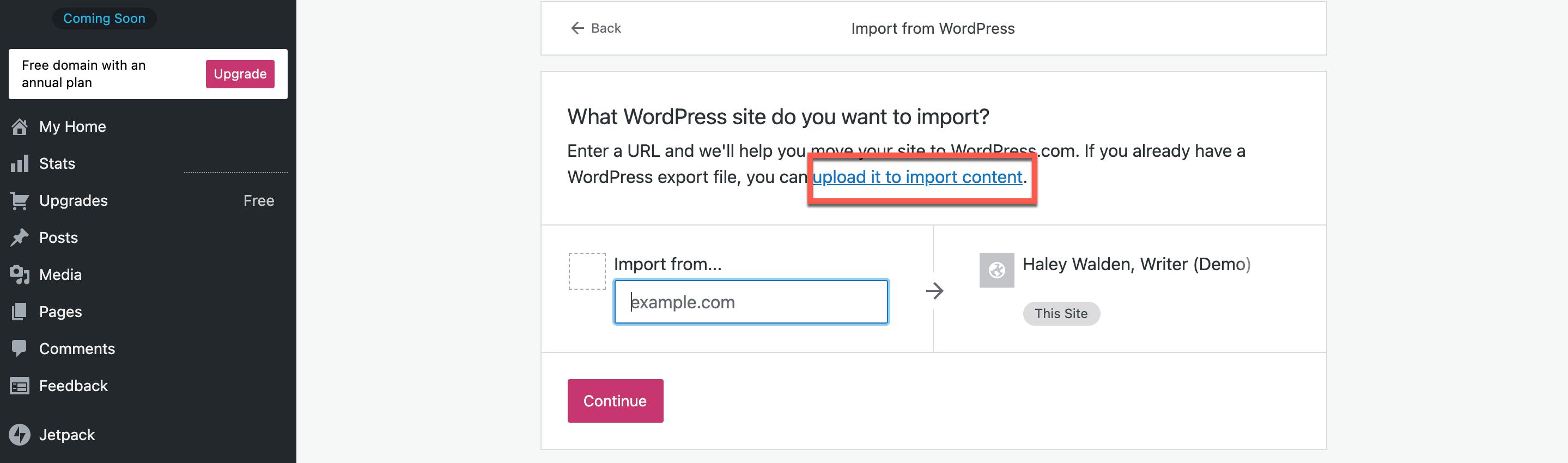 et-wordpressexport-9-1
