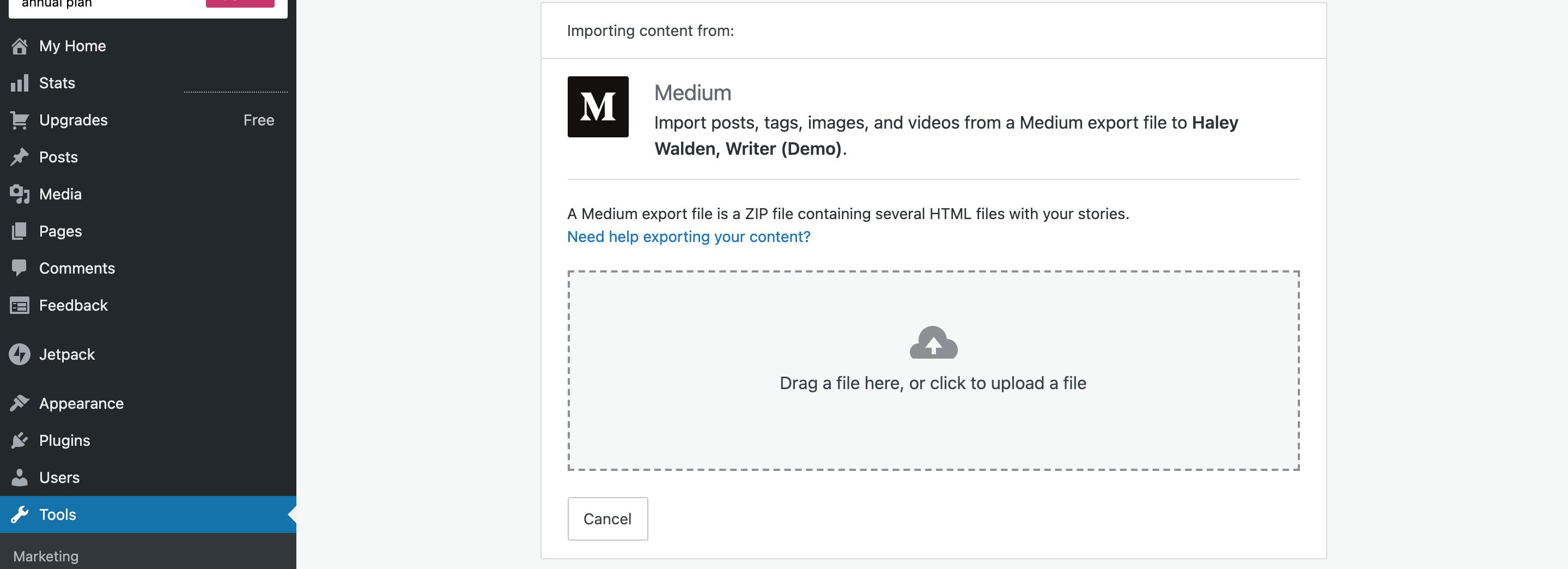 et-wordpressimport-medium