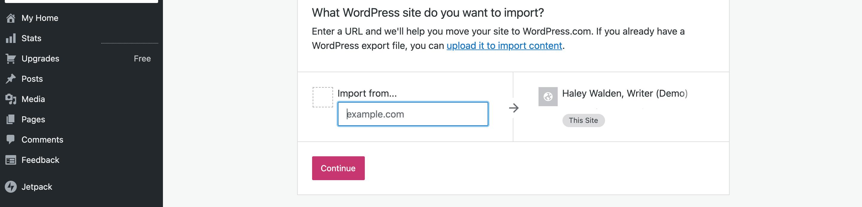 et-wordpressimport-wp2