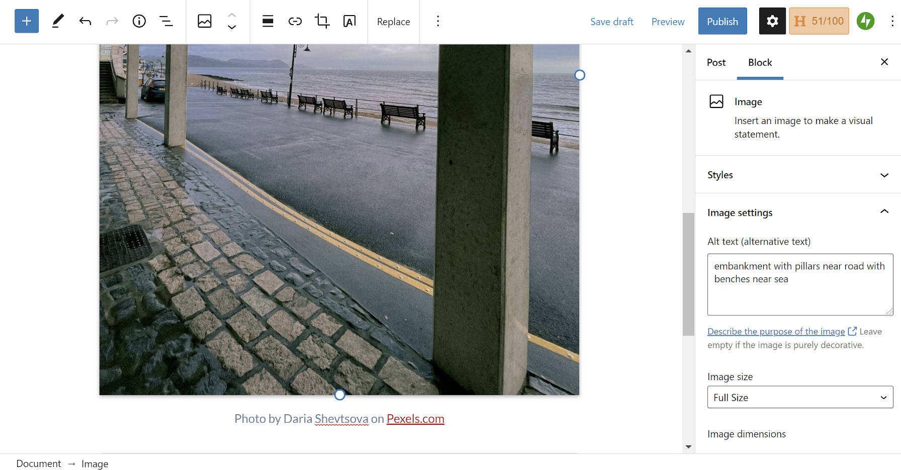 jetpack-pexels-image
