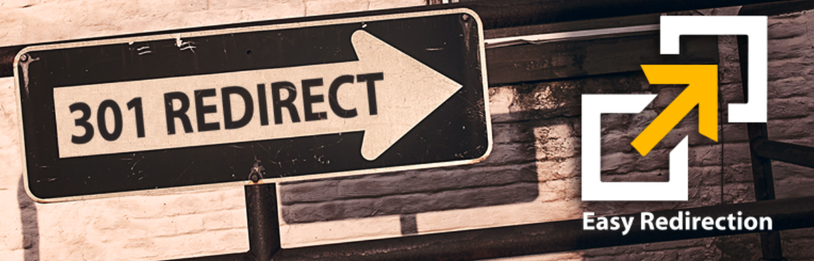 Quick Page/Post Redirect