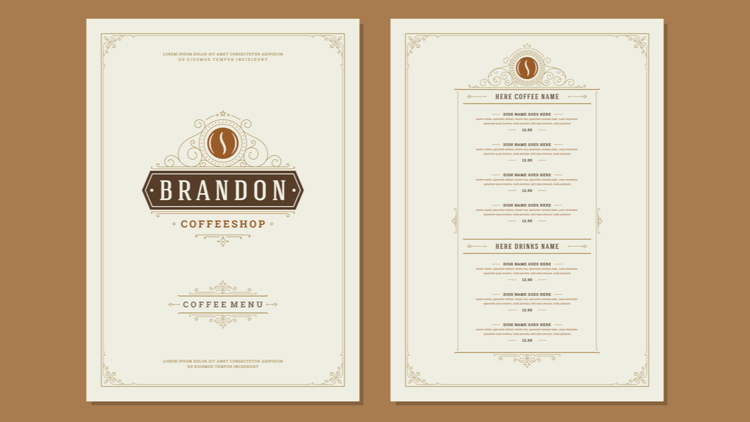 WordPress适用最佳餐厅菜单插件