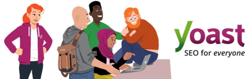 Yoast被网络解决方案提供商Newfold Digital收购插图