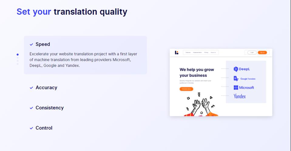 012-Translation-Plugins