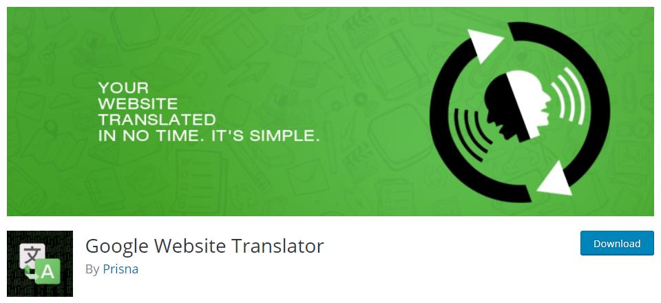 015-Translation-Plugins