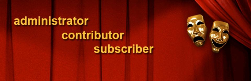 User-Role-Editor-5