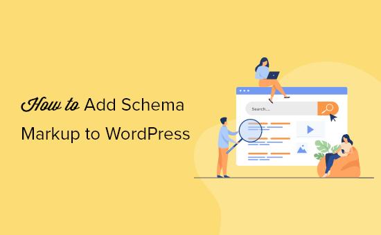 add-schema-markup-wordpress-–-og-2