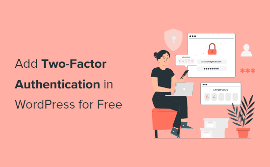 add-two-factor-authentication-in-wordpress-–-og