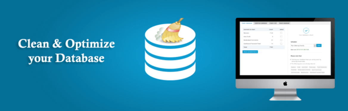 advanced-database-cleaner