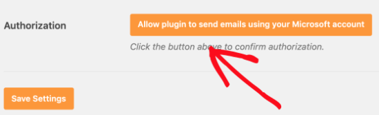 allow-the-plugin-to-send-emails-using-your-microsoft-account