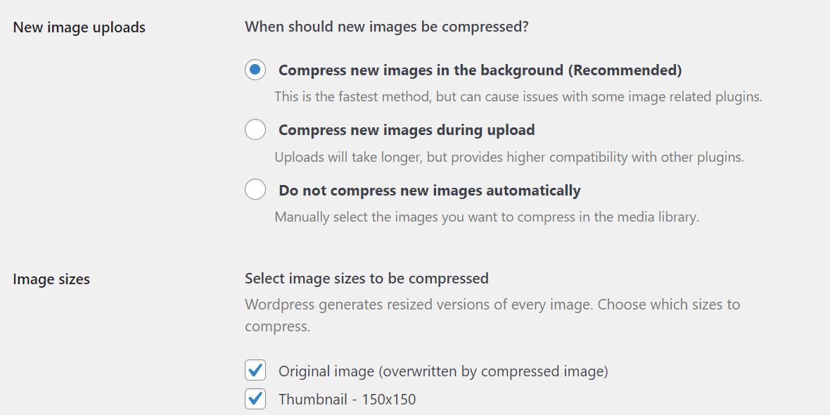 compress-jpeg-png-configuration