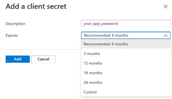 enter-a-description-and-set-password-expiry-time