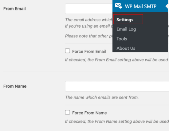 from-email-and-name-in-wp-mail-smtp-settings-1