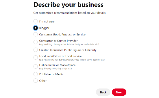 get-customized-recommendations