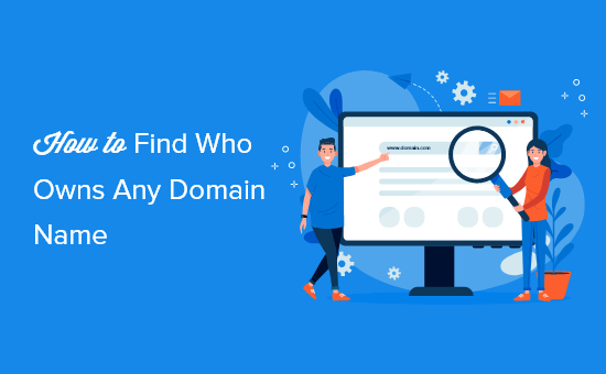 how-to-find-who-owns-domain-name-og
