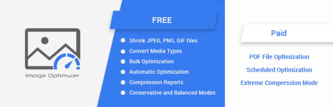 image-optimizer-10web
