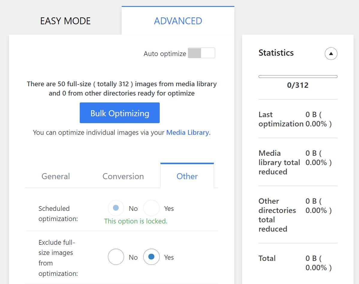 image-optimizer-advanced-settings