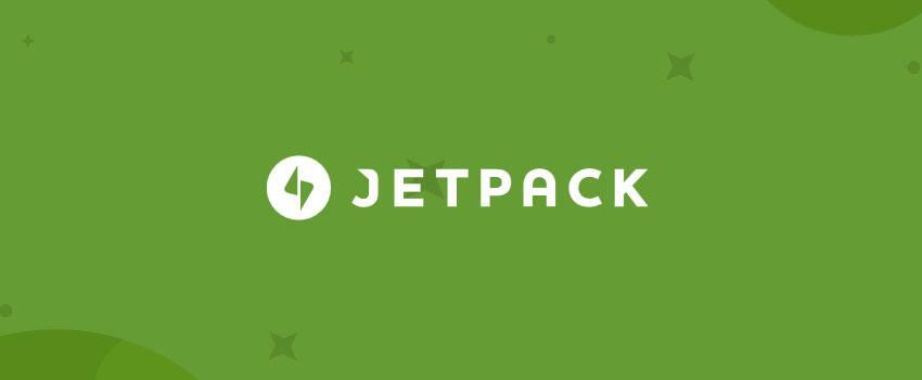 Jetpack 9.8