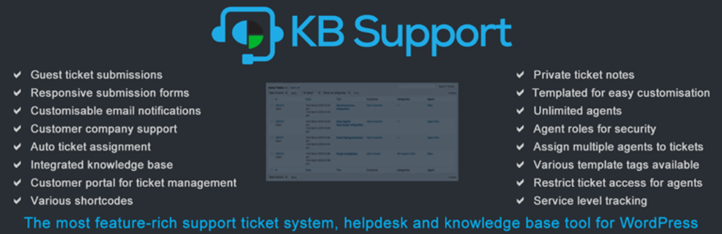 kb-support