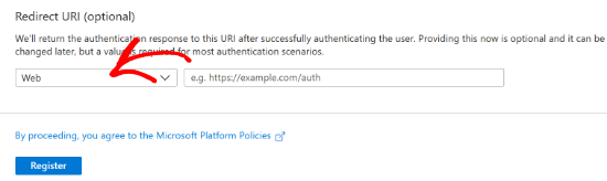 keep-redirect-settings-to-web