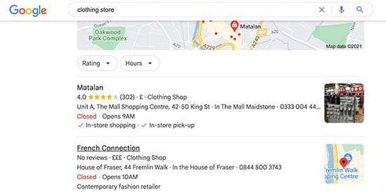 localsearchresults
