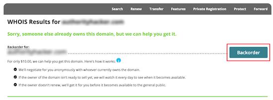 network-solutions-backorder-domain