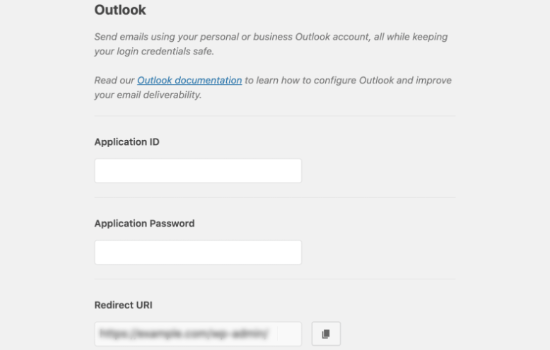 outlook-settings-in-wp-mail-smtp-3