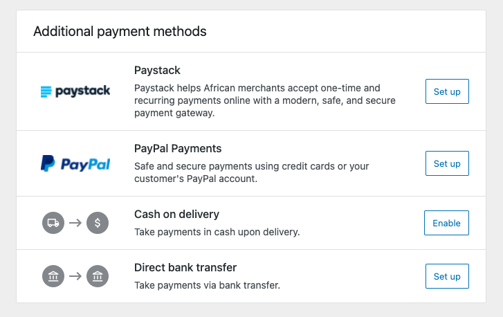 paystack-woocommerce