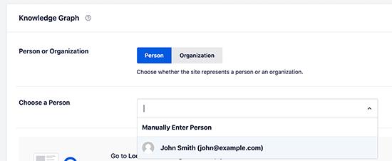 person-metadata