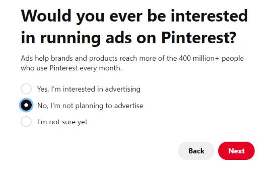 planning-to-run-pinterest-ads