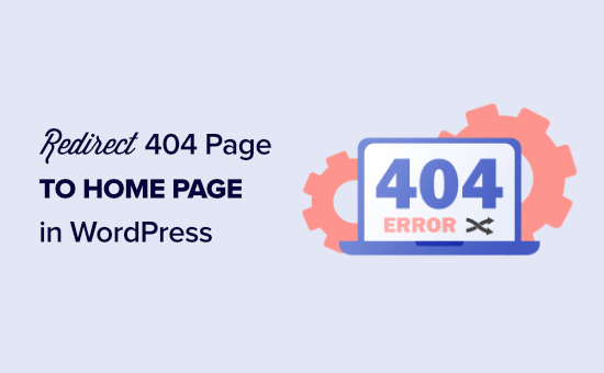 redirect-404-page-home-age-wordpress-opengraph