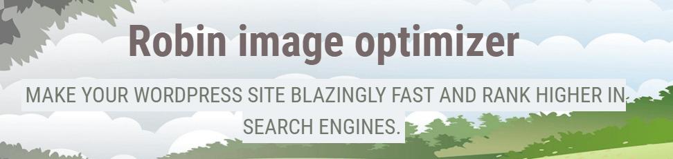 robin-image-optimizer
