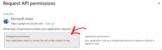 select-delegate-permissions