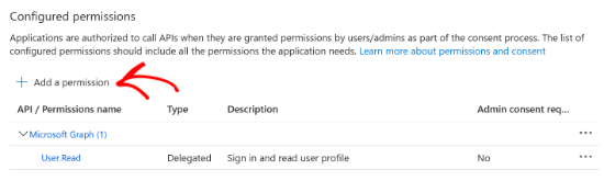 select-the-add-a-permission-option