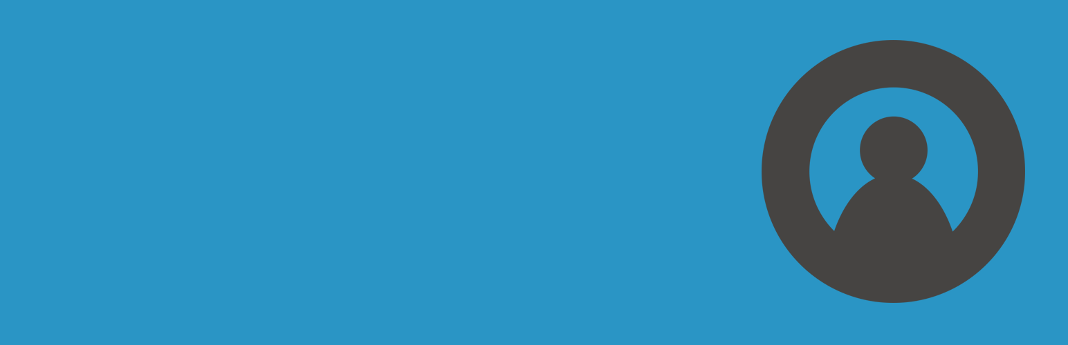 wp-user-avatars