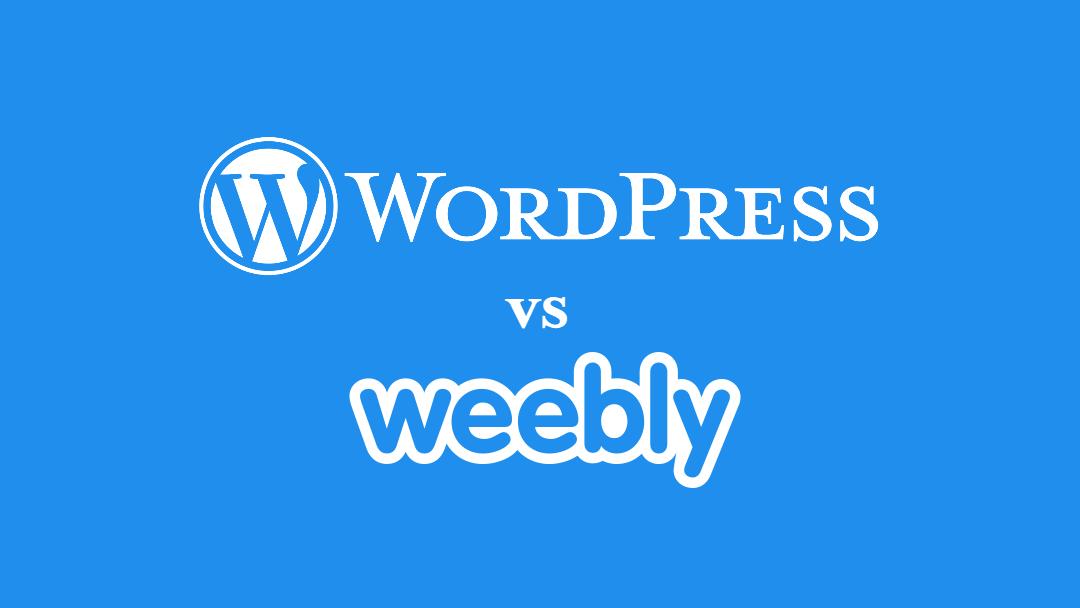 000-WordPress-vs-Weebly