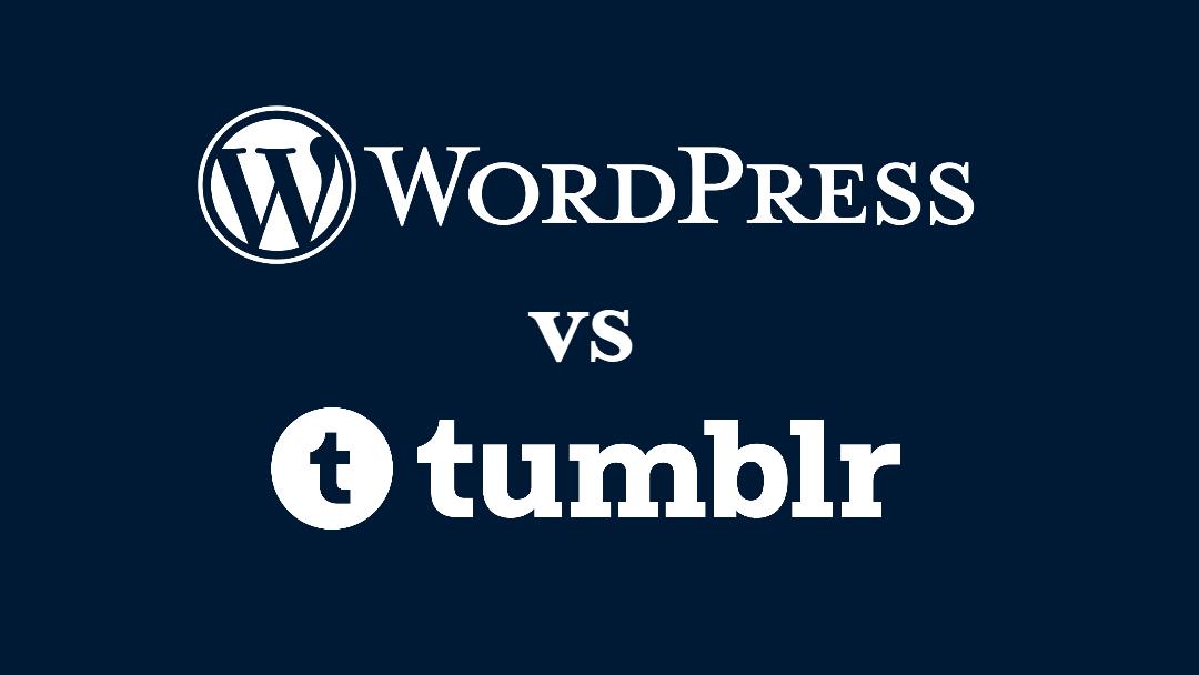 000a-WordPress-vs-Tumblr